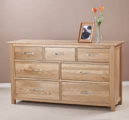 furniture large chest of drawers for sale