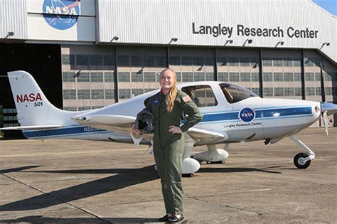 launching  career  aerospace engineering park scholarships nc state university
