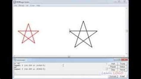tutorial fms logo video analoge uhr in fms logo