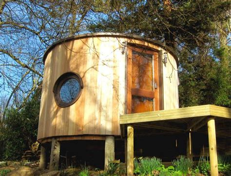 pod houses 17 best images about eco pod dreamin on pinterest green