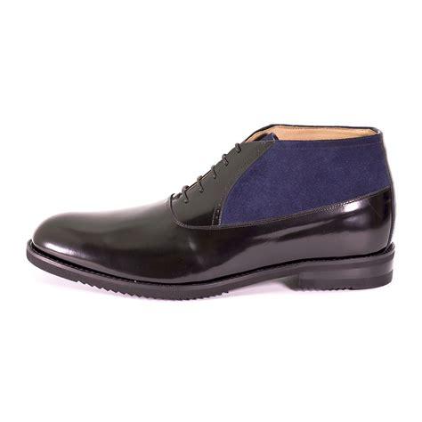 scarpe uomo con rialzo interno polacchine uomo con rialzo interno spinoza scarpe di