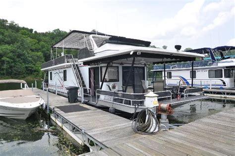 hurricane deck boat cer enclosure 1990 deck boat boats for sale