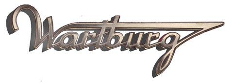 Wartburg Auto Logo by Datei Wartburg Schriftzug Png Wiki W311 Info