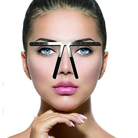 best eyebrow tattoo pen 48 best microblading images on pinterest faces hair