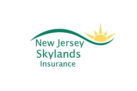 Compare Car Insurance Quotes Nj by Insurox Now Represents Nj Skylands Insurance Insurox 174