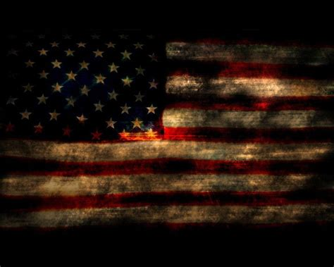 American Flag Wallpapers Wallpaper Cave American Wallpaper