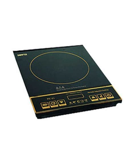 induction cooker error code e1 crompton greaves pic e1 induction cooker price in india buy crompton greaves pic e1 induction