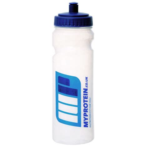 Huki Liquid Cleanser 700ml In Bottle Limited myprotein sports bottle 700ml free delivery