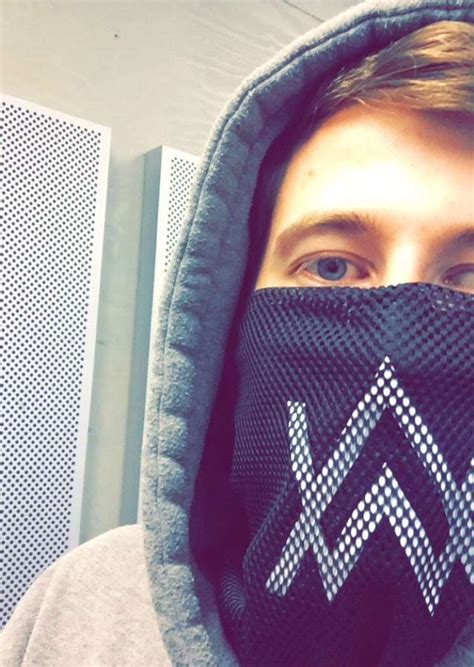 alan walker illusion best 25 alan walker ideas on pinterest walker join