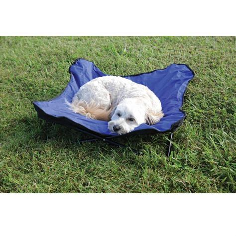foldable pet bed foldable pet bed direcsource ltd d19 0008 pet beds