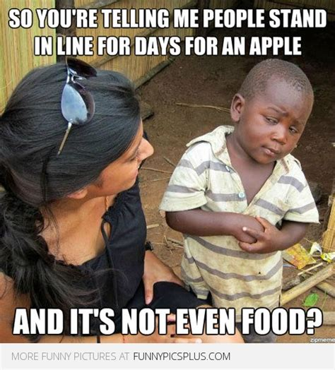 African Kid Memes - skeptical african kid meme 28 images pin by roy singh