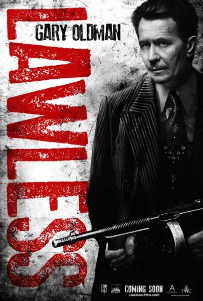 drive character posters collider lawless character posters collider