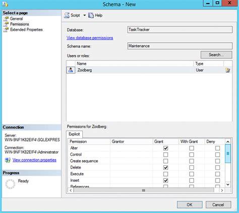 sql server diagram tool database diagram tool sql server 2008 images how to