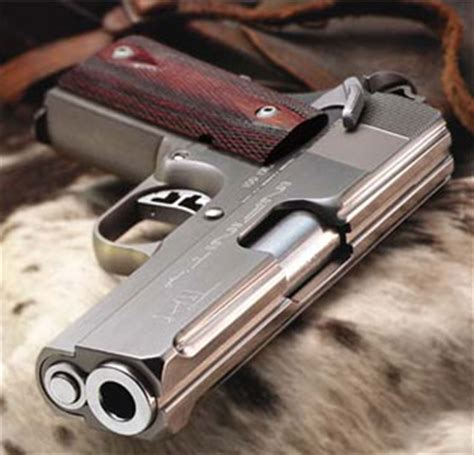 strayer voight infinity tiki bond and walther firearms page 2 general