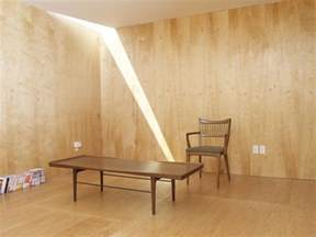 plywood design add some warmth 12 plywood interiors design milk