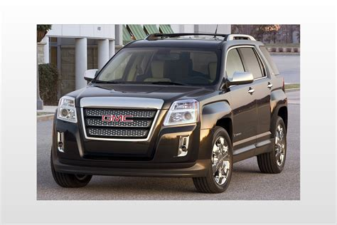 how does cars work 2010 gmc terrain parental controls maintenance schedule for 2010 gmc terrain openbay