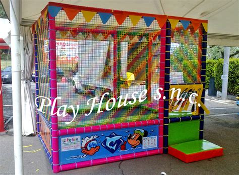 tappeti elastici per bambini prezzi tappeto elastico prezzi tappeti elastici