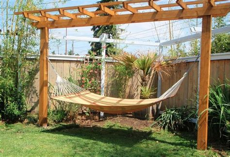 House Plans With Indoor Pools woodwork hammock stand ideas pdf plans
