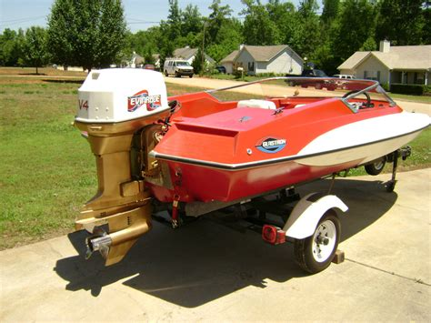 glastron boats speed speed boats glastron speed boats