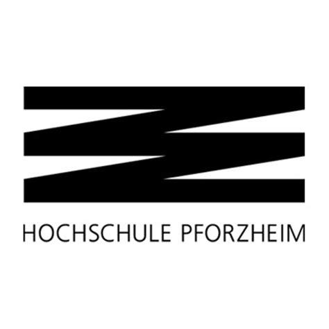 Hochschule Pforzheim Bewerbung Und Zulabung Wirtschaftsingenieurwesen Bachelor Of Science