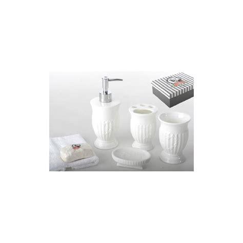 accessori bagno roma mobili lavelli tilda accessori bagno roma