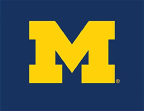 Honeycomb Window Blinds - university of michigan blinds michigan wolverines roller shades