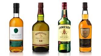 irish whiskey gallery