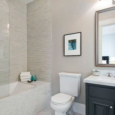 selecting bathroom tile how to choose tiles for a small bathroom tile wizards