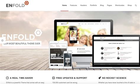 enfold theme contact form 25 beautifully crafted multipurpose wordpress themes
