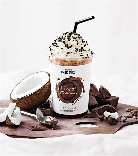 caffe nero layout 8 best stationery layouts images on pinterest brand