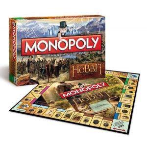 Winning Monopoly Français by Les 25 Meilleures Id 233 Es De La Cat 233 Gorie Plateau De Jeu De Monopoly Sur Jeu De