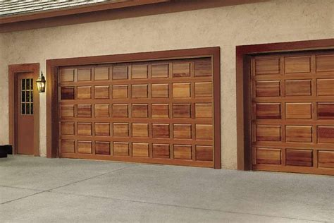 Overhead Door Baltimore Overhead Door Of Baltimore Baltimore S Universal Overhead And Garage Doors Professionals