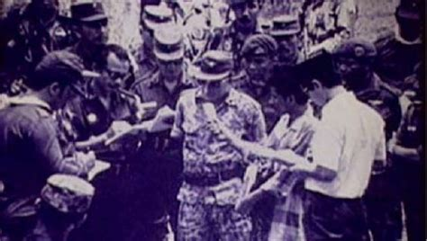 film pki lubang buaya meski kontroversial film g 30 s pki adalah karya dahsyat