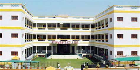 Aishwarya College Jodhpur Mba by Aishwarya Institute Of Management It Udaipur Admissions