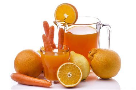 cistite alimentazione adatta preparare il succo ace in casa con e senza centrifuga