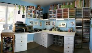 amanda s scrapbook room