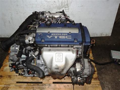 honda blue top engine jdm f20b sir blue top engine accord r engine f20b