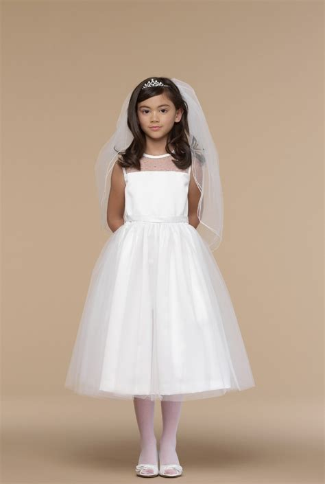 Dress Holy blush inc us communion dress holy