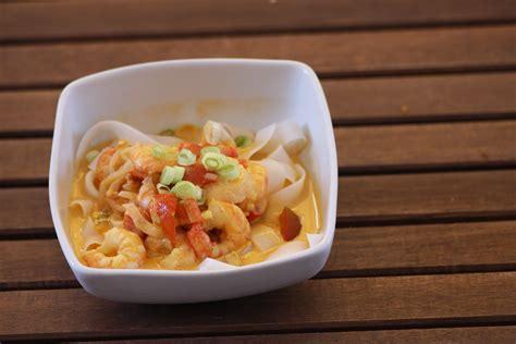 cucina thai ricette zuppa di gamberi dalla cucina thailandese agrodolce
