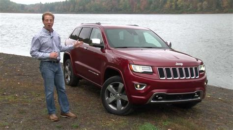 Jeep Ecodiesel Review 3 0l Ecodiesel V6 Engine Jeep Review Autos Post
