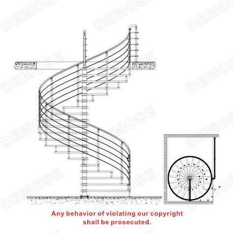 handrail design icon view modern stairs grill design wrought iron stair design