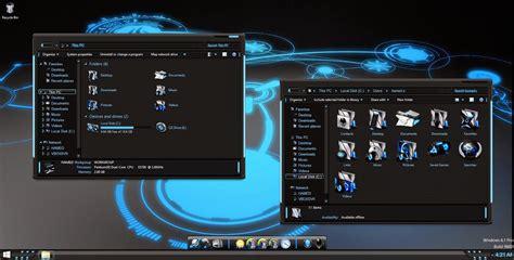 download theme windows 7 alienware evolution alienware evolution skinpack for windows 7 8 8 1