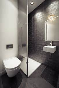 Designing Small Bathrooms by 3 Beautiful Homes 500 Square