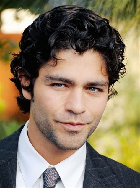 haircuts boy actor curly 27 best boys curly hair images on pinterest celebrities