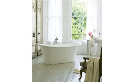 homesense bathroom accessories bathing accessories march 2017 loaf homesense and fired