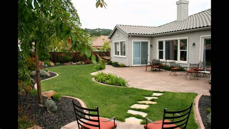 backyard designs photos small backyard designs backyard designs for small yards
