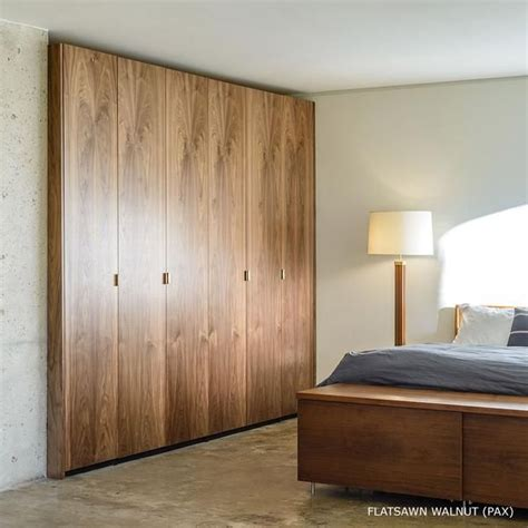 Used Pax Wardrobe by 17 Best Ideas About Pax Closet On Pax