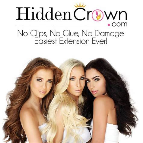 how often can i color my hair crown care crown hair extensions