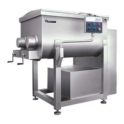 Mesin Blender Daging common mixer mixer daging mixer pemotong daging