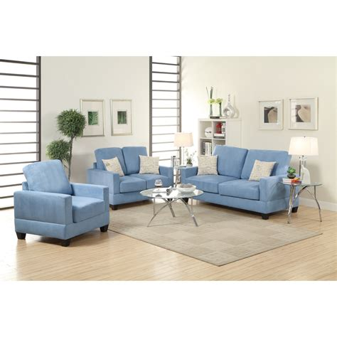 apartment sectional couch apartment size sectionals homesfeed
